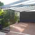 Gartenzimmer