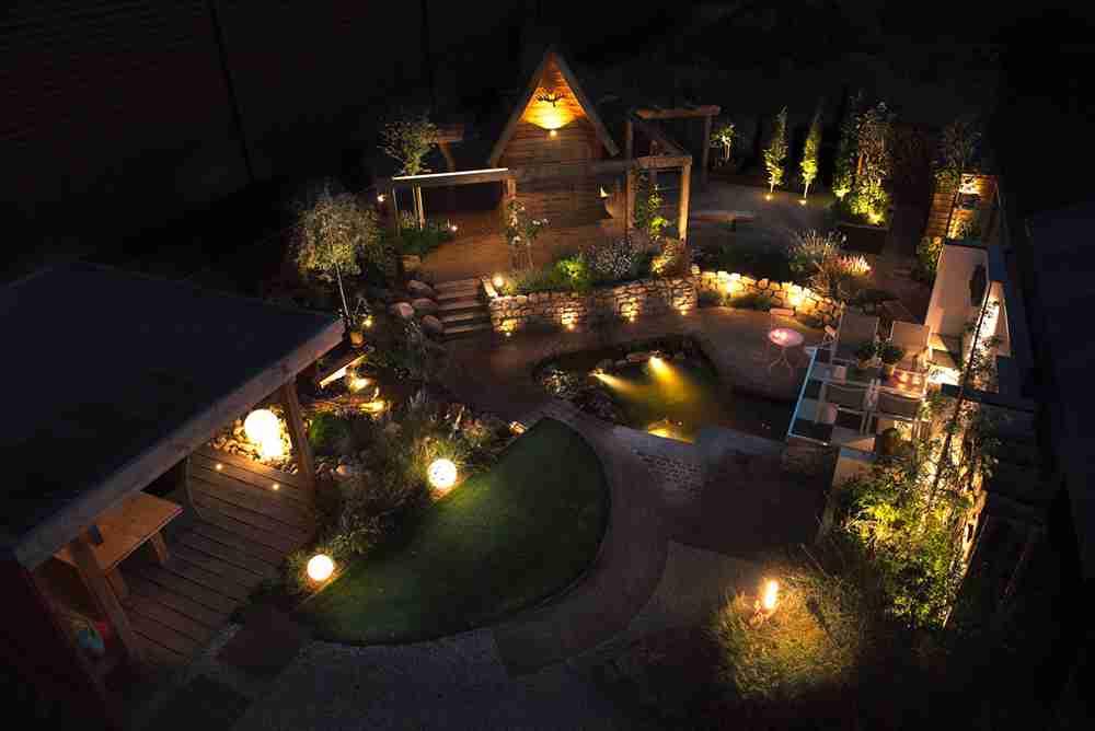terrassenmeister-gartenbeleuchtung-2.jpg