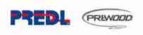 PREDL GmbH / Prewood
