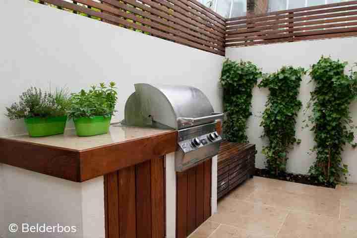 Outdoor Küchen Zubehör : Outdoor küche zubehör lanlan hamburger barbecue drahtgitter bbq